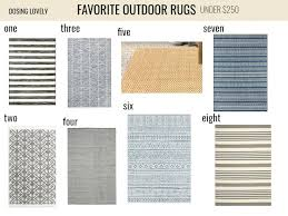 what is an outdoor rug outdoor rugs outdoor rug clearance 8x10 square outdoor rugs