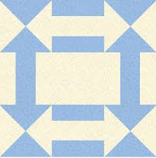 Free Quilt Block Pattern Links, Names starting with A & At the Square Quilt Block Pattern Adamdwight.com