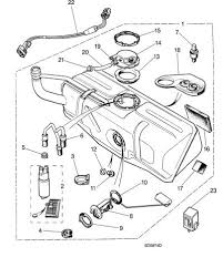 2010 jaguar xf fuel filter location vehiclepad 2010 jaguar xf fuel filter location 2010 home wiring diagrams