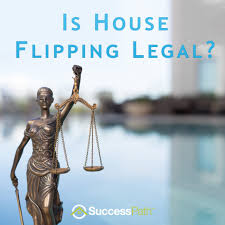 Flipping Houses Blog Blog Page 5 Of 27 Success Path Education