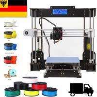<b>3D</b> - Shop Cheap <b>3D</b> from China <b>3D</b> Suppliers at Zhuhai <b>CTC</b> ...