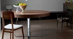 Dining Room Tables Los Angeles Simple Inspiration