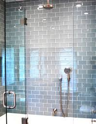 bathroom gray subway tile. appealing grey subway tile bathroom ideas pics design gray
