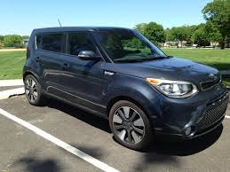kia soul 2014 blue. Perfect Blue In Kia Soul 2014 Blue B