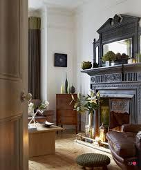 Edwardian Living Room Ideas Boncvillecom - Edwardian house interior