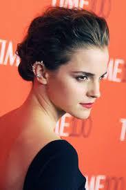 Emma Watson Hair Style emma to take a break emma watson emma watson hair and actresses 4936 by wearticles.com