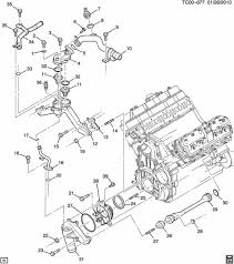 lbz question on heater pipe gasket duramax diesels forum duramax tcm ground at 2006 Lbz Duramax Fuse Box Diagram