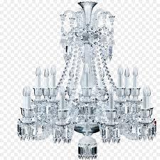 table light fixture chandelier lighting chandelier