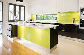 Contemporary Style Kitchen Cabinets Magnificent 48 Great Ways To Organize Your Kitchen Cabinets HomeDesignBoard