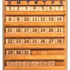 perpetual wall calendar wood wall calendars wooden perpetual wall calendar wooden perpetual calendar silhouette perpetual wood perpetual wall calendar