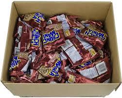 Vending Machine Cinnamon Roll Gorgeous Kelloggs Grab N Go Cinnamania Cinnamon Buns 4848 Oz