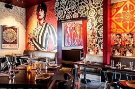 the ten best wynwood restaurants