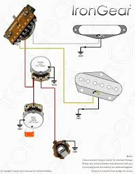 diagram fender s and s1 switchg diagram gooddy org hsh pickup ibanez pickup wiring colours at Fender Wire Diagram Color Codes