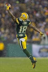 jordy nelson one handed catch. dec 9 jordy nelson one handed catch