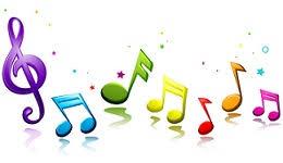 Image result for concert kids