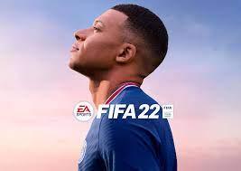 FIFA 22: Reveal Trailer wird morgen veröffentlicht - consolewars