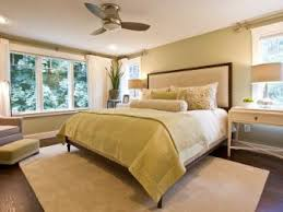 transitional bedroom design. Fine Design Transitional Neutral Guest Bedroom With Dark Wood Floors On Design A