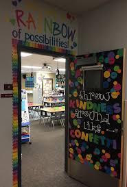 Preschool Classroom Design Tool Kindergarten Classroom Setup And Reveal Scholastic