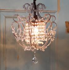 lighting treasures. Chandelier, Lighting, Decor, Prop, Wedding, Rental Lighting Treasures