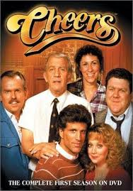 tv shows from the 80s. this tv show from the 80\u0027s wasn\u0027t just about drinking at bar, it was connecting with people who were there to listen and times would try tv shows 80s .