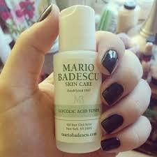 skin moisturizer foundation for oily