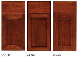 Kitchen Cabinet Door Design Cabinet Door Styles
