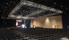 Hard Rock Rocksino Northfield Seating Chart Hard Rock Casino Northfield Casino 2019