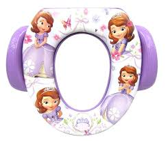 toilets paw patrol toilet seat princess in potty chair toilet seat training concepts gin kids