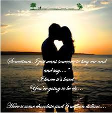 Just Wanted To Say I Love You Quotes Extraordinary Funny Quotes Sometimes I Just Want Someone To Hug Me And Say