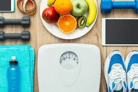 Type 2 diabetes weight loss recommendations could be harmful for some – new  research