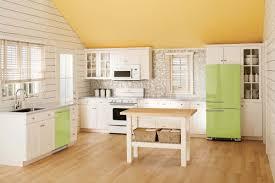 Kitchen Appliance Color Trends Appliances Colors Ge Slate Kitchens Bigcentric Appliances Viking