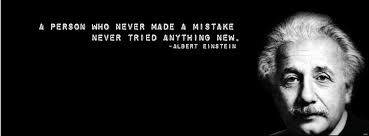 25 Phenomenal Albert Einstein Quotes