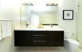 ikea small bathroom vanity corner bathroom vanity furniture corner bathroom small bathroom vanity units ikea
