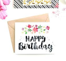 Free Birthday Cards Free Birthday Cards Birthday Cards Online Free
