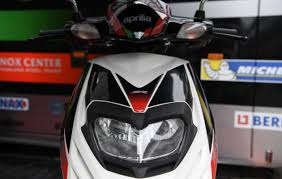 new car launches in january indiaNew Aprilia SR Scooter India Launch in January 2017  Udayavani