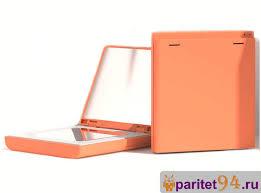 Купить Многофункциональное <b>зеркало Xiaomi VH Portable</b> ...