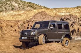 View photos, features and more. Mercedes Benz G Class To Get An Electric Derivative Surprised Read More The Financial Express