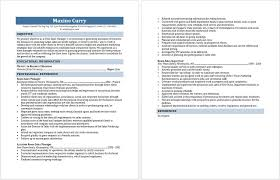 Sales Manager Resume Templates Word And 77 Awesome Hotel General