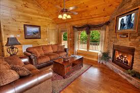 Hearthside Cabin Rentals