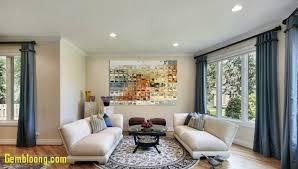elegant living rooms elegant round area rugs traditional style for elegant living room design