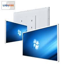 classroom whiteboard price. cheap price educational equipment whiteboard interactive for classroom smart class board i