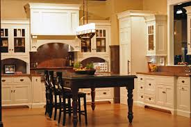 Kitchen Mantel Mantel Designwrites Blog
