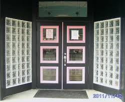 glass blocks of st louis glass block service to be your glass block installer we thank glass blocks