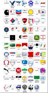 logos and names for logo quiz. Logo Quiz Answers To Logos And Names For