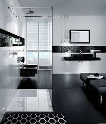 Black And White Bathroom Decor Black And White Bathroom Decor Best 25 Black Bathroom Decor Ideas