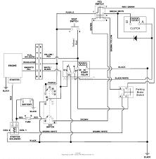 kohler starter generator wiring diagram kohler kohler wiring diagram generator wiring diagram and hernes on kohler starter generator wiring diagram