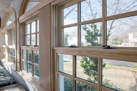 fiberglass window gallery