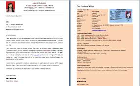 Contoh Surat Lamaran Kerja  Application Letter  Bahasa Inggris