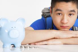 alternatives to student loans can t manage a job and college classes here are 5 solutions