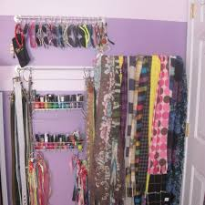 closet ideas for teenage girls. Modren For Teen Girl Storage Ideas Home Design And Decor Reviews With Closet For Teenage Girls M